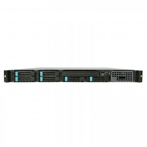 Intel SR1625URSAS 1U Rack Server (SFF)