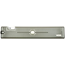 Dell PowerEdge 2950 Front Bezel with Key