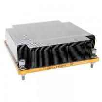 Intel SR1625 Heatsink