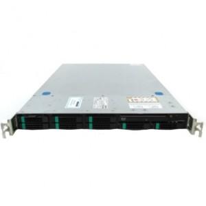 EMC RecoveryPoint (KYBFP) 8x SFF Hot-Swap SAS & PSU 1U Barebones Server