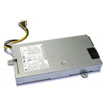 HP EliteOne 800 G1 AIO 200W PSU
