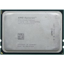 AMD Opteron 6136 2.40Ghz Eight (8) Core CPU