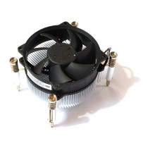 HP EliteDesk Tower 800 G1, Z230 CPU Fan & Heatsink