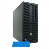 HP EliteDesk 800 G2 Tower Desktop PC