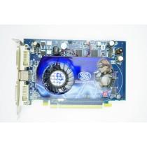 Sapphire Radeon HD2600 PRO 512MB GDDR2 PCIe x16 FH