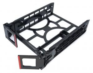 Lenovo ThinkStation P500, P510, P700 SFF+LFF HDD Caddy