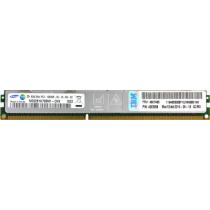 IBM (43X5058) - 8GB PC3-10600R-VLP (DDR3-1333Mhz, 2RX4)