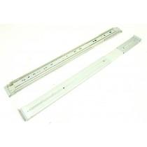 Chenbro RM41824 Rail Kit
