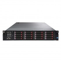HP ProLiant DL380 G6 - 2U Rack Server | Cheap, Used, Refurbished