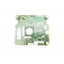 HP LPe1105-HP Dual Port - 4Gbps BL-c Mezz HBA