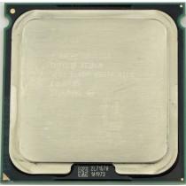 Intel Xeon 5130 (SLABP) 2.00Ghz Dual (2) Core LGA771 65W CPU