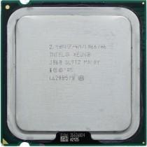 Intel Xeon 3060 (SL9TZ) 2.40Ghz Dual (2) Core LGA775 65W CPU