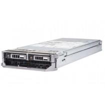 "Dell PowerEdge M630 2x 2.5"" (SFF) - Front"