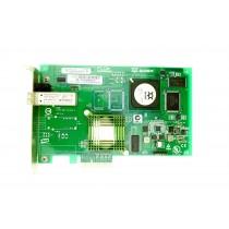 Qlogic QLE2360 Single Port - 2Gbps SFP Full Height PCIe-x4 HBA