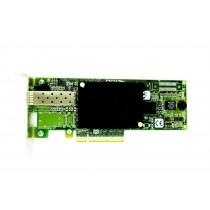Emulex LPe12000 Single Port - 8Gbps SFP+ Low Profile PCIe-x8 HBA