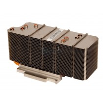 Dell PowerEdge 2950 Heatsink