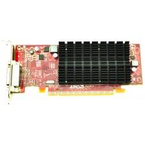 Dell ATI FirePro 2270 - 512MB GDDR3 PCIe-x16 FH