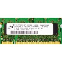 Hynix - 512MB PC2-4200S (DDR2-533Mhz, 2RX16)