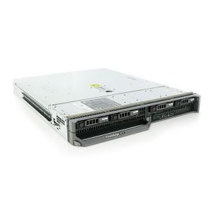 """Dell PowerEdge M710-II 4x 2.5"""" (SFF)"""