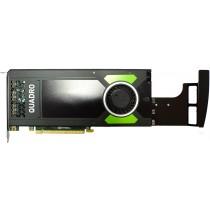 HP nVidia Quadro M4000 - 8GB GDDR5 PCIe-x16 FH