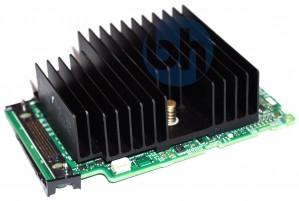 Dell PERC H330 13G - Mini Mono RAID Controller