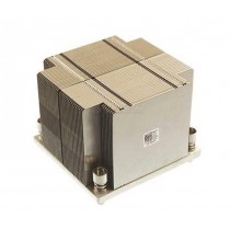 Dell PowerEdge R510 Heatsink