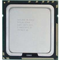 Intel Xeon E5530 (SLBF7) 2.40Ghz Quad (4) Core LGA1366 80W CPU