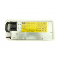 HP Common Slot HS PSU 750W Gold