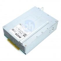Dell Precision T5810, T7810, T7910 825W 'Gold' PSU