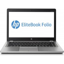 "HP Folio 9470m 14"" Laptop"
