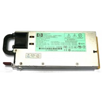 HP Common Slot HS PSU 1200W High Eff.