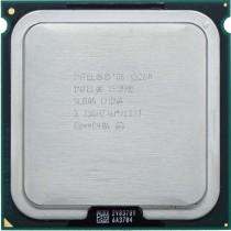 Intel Xeon X5260 (SLBAS) 3.33Ghz Dual (2) Core LGA771 80W CPU
