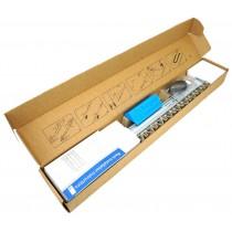 Dell B6 R520,R530,R540/xd,R720/xd,R730/xd R740/xd Sliding Rail Kit New