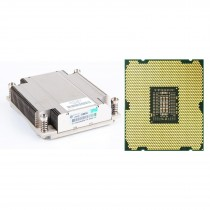 HP (708483-L21) ProLiant DL360E G8 - Intel Xeon E5-2407V2 CPU1 Kit