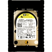 Dell (N963M) 160GB SATA II (LFF) 3Gb/s 10K HDD