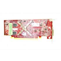 Dell ATI Radeon HD2400 XT - 256MB GDDR2 PCIe-x16 LP
