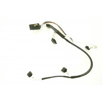 DELL C6220 - Backplane Cable 15""