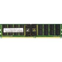 Samsung - 2GB PC2-4200F (DDR2-533Mhz, 2RX4)