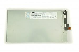 Dell R900 HS PSU 1570W
