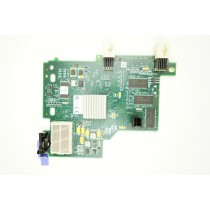 IBM Cisco Quad Port - 40Gbps QDR CFFh HCA