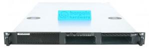 Chenbro RM11602 2x LFF Hot-Swap SAS (400W PSU) 1U Barebones Server