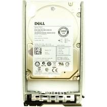 Dell (PGHJG) 300GB SAS-2 (SFF) 6Gb/s 10K in 11G Hot-Swap Caddy