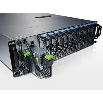 """Dell PowerEdge C5000 (24x 3.5"""") 12x C5230 Node Server"""