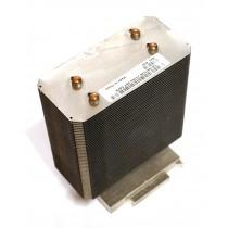 Dell PowerEdge 1900, 2900 Heatsink