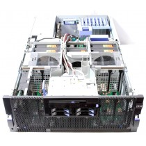 "IBM System X3950 M2 (4U) 4x 2.5"" (SFF)"