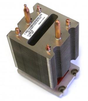 Dell Precision 690, T7400 Heatsink