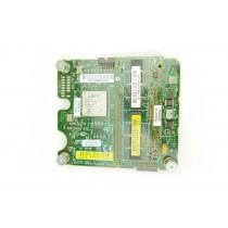 HP P700m G5 512MB - Blade Mezz RAID Controller