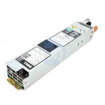 Dell PowerEdge R330, R430, R440, 3930 550W 80 Plus Platinum PSU