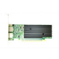 HP nVidia Quadro NVS295 - 256MB GDDR3 PCIe-x16 FH