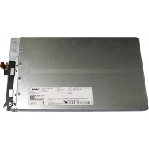 Dell PowerEdge R905 HS PSU 1100W